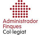CAFBL-ColegiAdministradorsFinquesBarcelonaiLleda