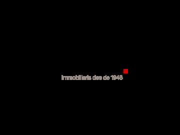 Amat. Immobiliaris (Servicios Inmobiliarios) desde 1948